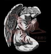 gravirovka-angely