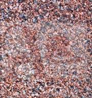 granitnaja-kroshka